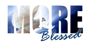 More Blessed Logo_72ppi_reduced size