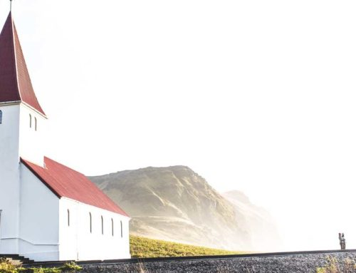5 Ways a Church Can Increase Member Engagement With an App